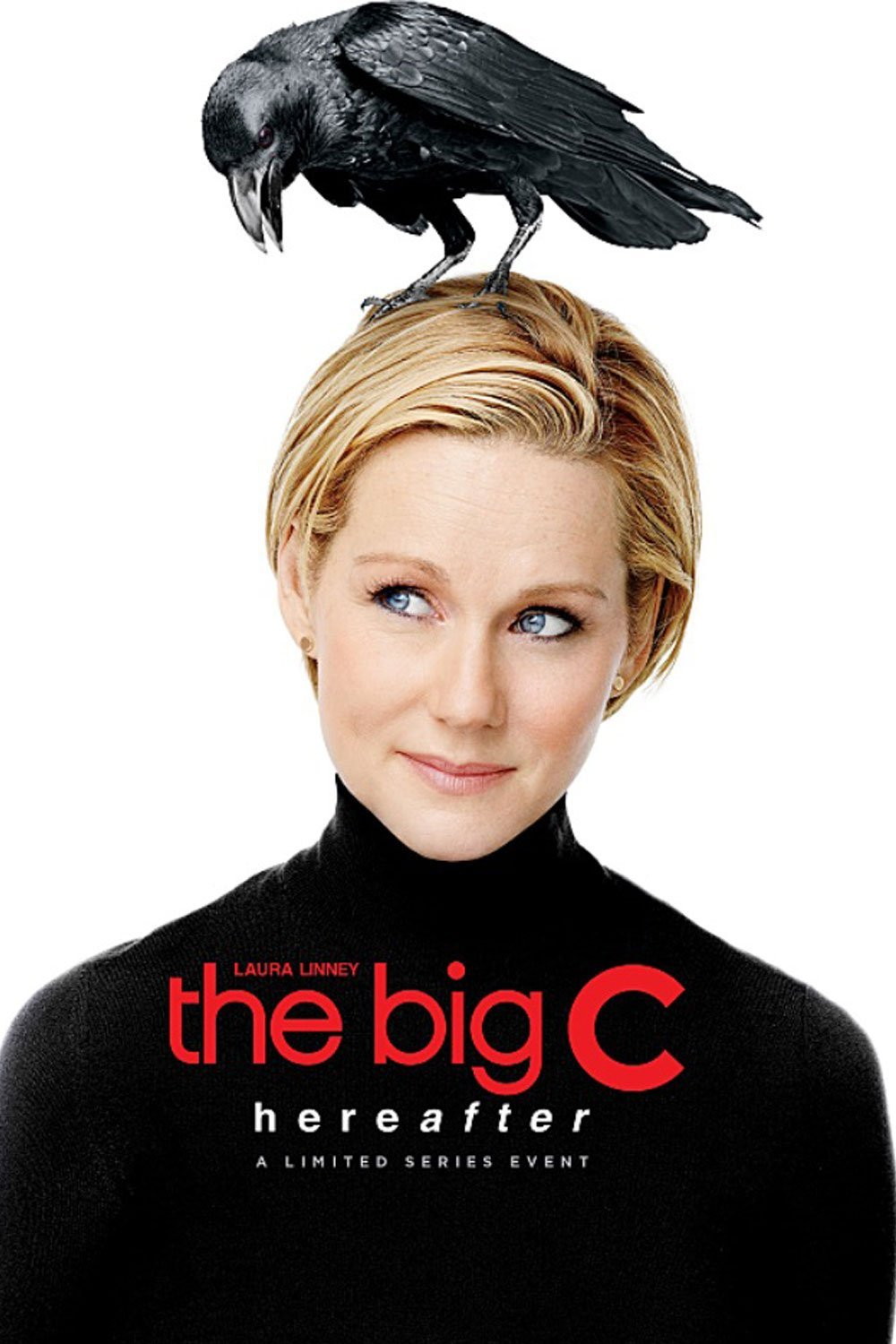 the Big C, Andria Blackman, Andrea Blackman, Andria Lee Murphy, Andria Murphy, Model Lifestyle Model, The Way Way Back, My Best Friend's Girl, Chappaquiddick, Ted Kennedy, Joan Kennedy, Actress, Actor, American Actress, Stunt Woman, Stunt Double, Icon Recreation Project, Dana Farber, Jimmy Fund, Marilyn, Claudia, Cindy, Olivia, Audrey, Madonna, Ursula, Grace